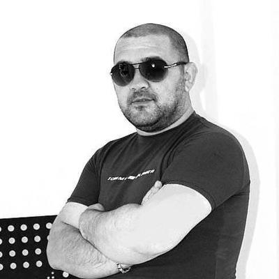 Фаррух Касумов, 9 ноября , Чита, id208668316