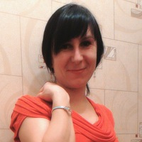 Алена Золотухина