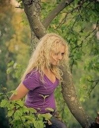 Юлия Логинова, 22 декабря 1993, Москва, id80476435
