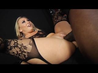 AJ Applegate _ The Booty Queen 2 [720p]
