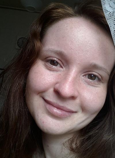 Наталья Александрова, 7 октября , Санкт-Петербург, id30926749