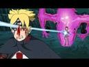 Boruto Naruto Next Generations「AMV」 Battle of Legends