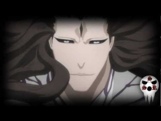 ★Bleach amv HD / Блич [клип]★I Don't Care (Apocalyptica)