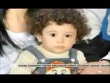 ▐► Alin Yazisi 15 04 2014 Full