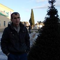 Turan Nasirov