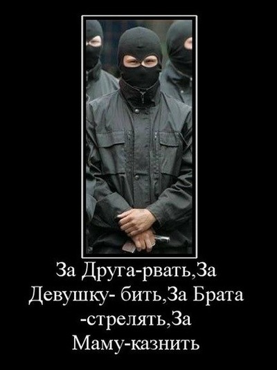 Дима Петров, 20 августа 1955, Стерлитамак, id214854337