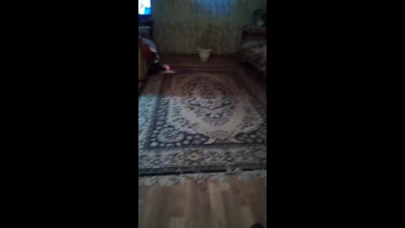 Галина Кочукова - Live