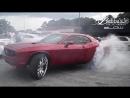 ZOLL USA HD 2017 USA CAR AUTO SHOW on 24 26 28 30 S ZOLL 2017 HD CARS AUTO ZOLL