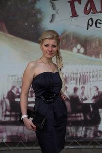 Таня Пелагейкина, 29 апреля , Чериков, id69122679