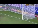 Греция - Румыния 1:0! Гол забивает Митроглу!