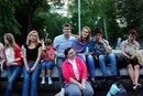 Молодежный-Совет-На-Общественных При-Главе-Города-Краснодар фото #28