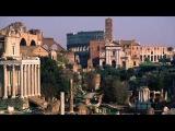 ITALIAN MUSIC - LUNA MEZZO MARE - DENNIS BURGER