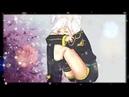 【SAMi】 - KOKORO -【UTAU Release VCV】 PV (rus sub)