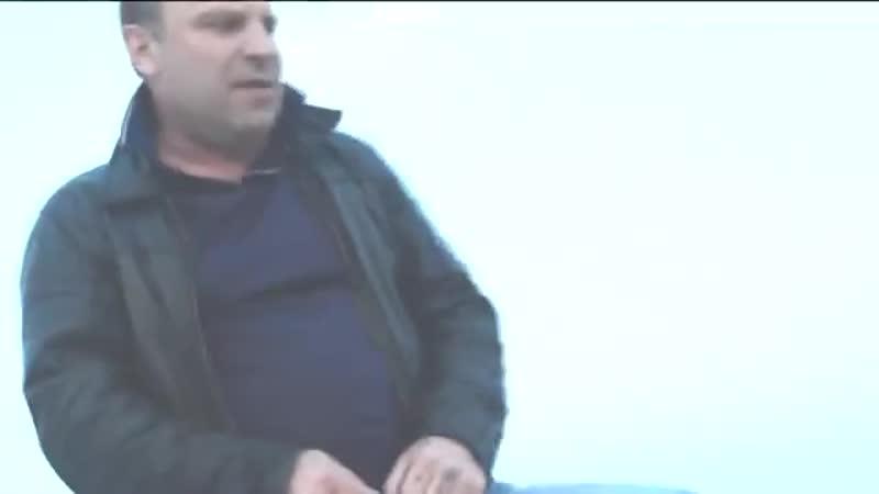Александр Сотник Пацаны ушли на небо Official video