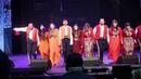 NJDEH Dance Group - Karno Kochari (Moscow - Festival Hayordik)