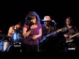 Janiva Magness - Things Left Undone (Feat. Dave Darling) New Blues Song Pre-Release Live