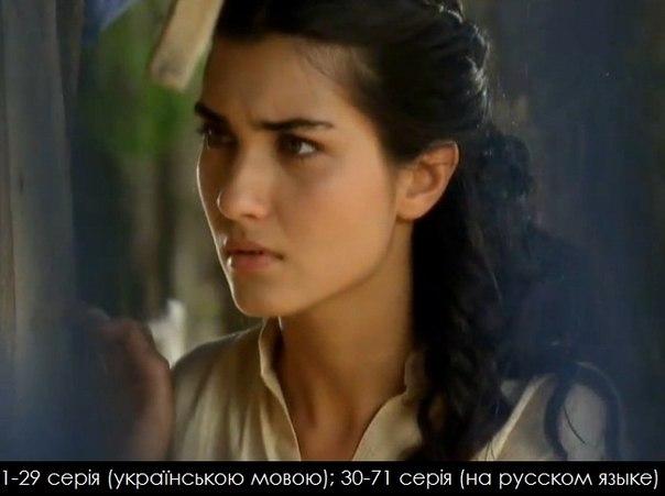 eblya-russkih-studentov-porno-foto