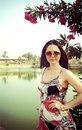Диана Губко фото #40