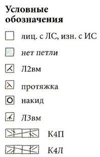 """"""",""""triruki.ru"""