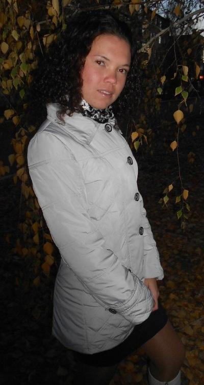 Валентина Козлова, 7 ноября , Могилев, id146628521