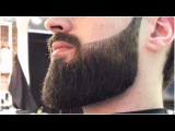 Beautiful Beards Styles EP 4 | How to Shape them