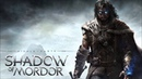 Middle-earth: Shadow of Mordor OST - Family Killings / Banished From Deaths