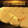 EMGOLDEX /Бизнес/Заработок в интернете/Березники