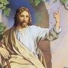 Мессия: значение и цель его пришествия