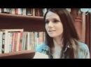Таня Космачева - наверно это мой рай