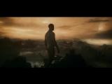 Титан 2018 - трейлер
