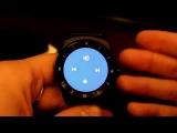 Большой обзор Lg G Watch R.Умные часы на Android.