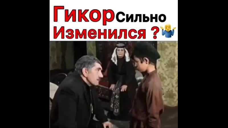 Armenia_tut_2Bu1ote7Ahpc.mp4