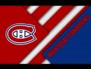 NHL 09/10 SC-1/2 PHI@MTL Game 3