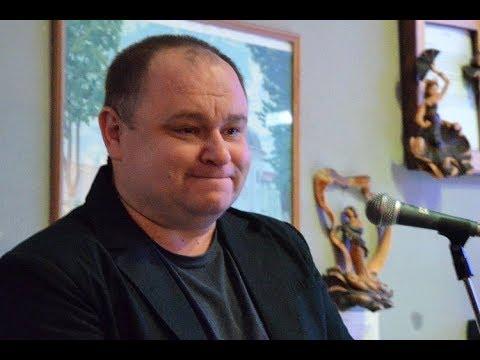 Александр Чернов в прямом эфире расскажет о перинатальном центре, ответит на вопросы