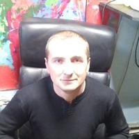 Анкета Сергей Агеенко