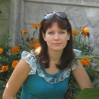 Ольга Игнатенко, 5 июля , Днепропетровск, id194702679