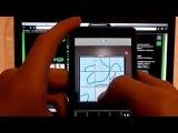 Прохождение игры Doors на Windows Phone (15 уровень - level 15)