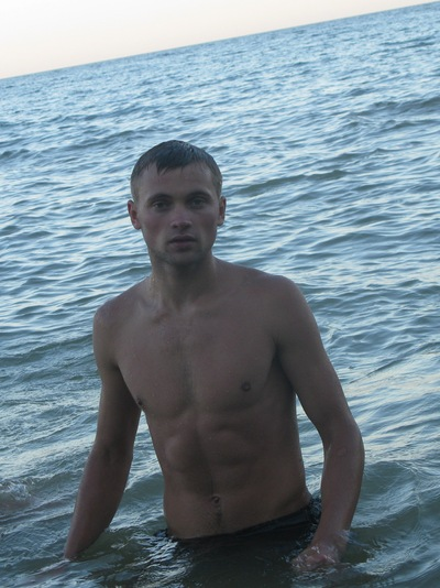 Вячеслав Николаевич, 27 ноября , Ульяновск, id53087573