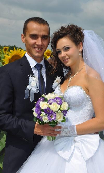 Валюшка Сокуренко, 12 февраля , Киев, id54145070