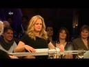Samu Haber @ NDR Talk Show (Teil 2)