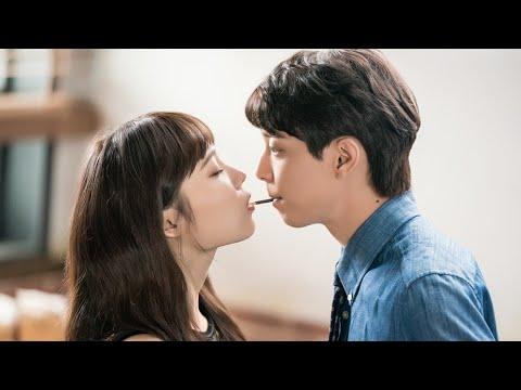 [MV] Lee So Jin (이소진) - Give Love   마녀의 사랑 OST Part 2 (Witch's Love OST Part 2) Любовь ведьмы