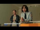 На Первом канале — второй сезон детективного сериала «Ищейка»!