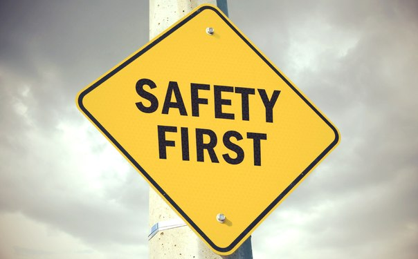 безопасность жизнедеятельности основа здорового образа жизни