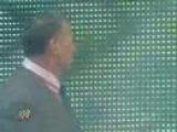 PROOF! The WWE Million Dollar Mania