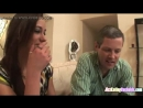 Wife cheating with black dude -