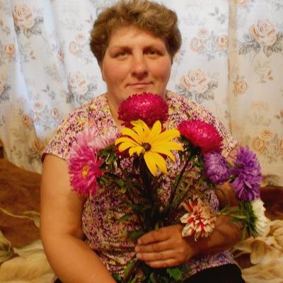 Светлана Карачева, 30 октября 1967, Санкт-Петербург, id207681043