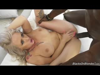Christina shine порно porno русский секс домашнее видео brazzers porn