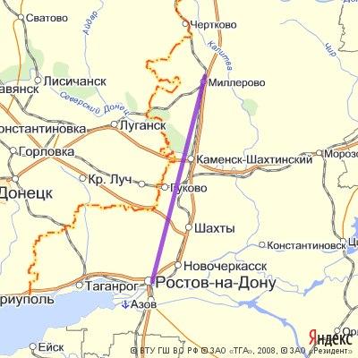 Размещение статей в Миллерово прогонка xrumer Камышлов