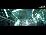 Ana Kokic feat. Rimski &amp Corona - Karmin (2018)