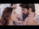 Nashe Si Chadh Gayi ft Surbhi Jyoti Barun Sobti Tanhaiyaan Surbhi Jyoti Barun Sobti VM